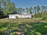 Home for sale: 1007 Haddock Rd., Kingsland, GA 31548
