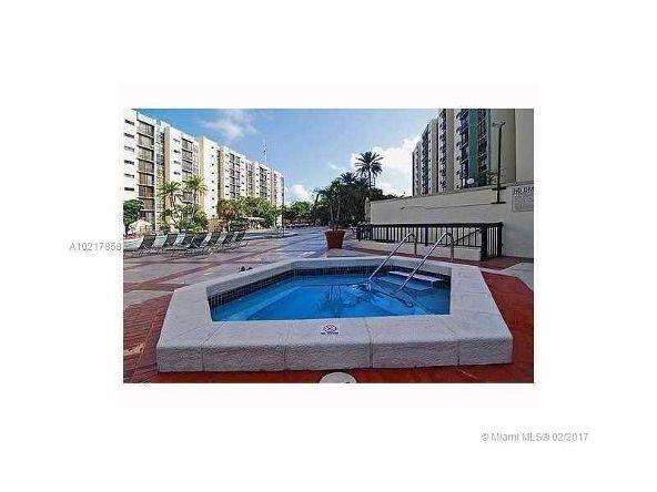 17021 N. Bay Rd. # 501, Sunny Isles Beach, FL 33160 Photo 21