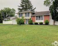 Home for sale: 1031 Prospect Ln., Somerdale, NJ 08083