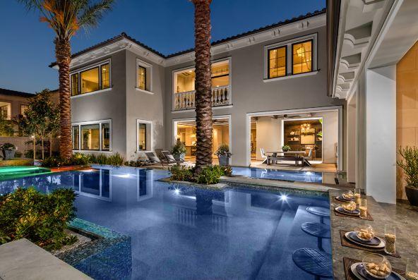 127 Gardenview, Irvine, CA 92618 Photo 14