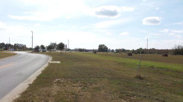 1 Jack Springs Rd., Atmore, AL 36502 Photo 15