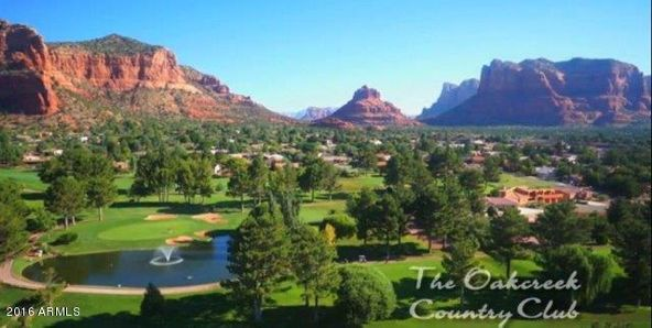 130 las Ramblas --, Sedona, AZ 86351 Photo 37