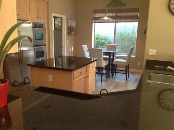 7689 E. Quill Ln., Scottsdale, AZ 85255 Photo 11