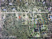 Home for sale: 14355 W. Rolina, Tucson, AZ 85736