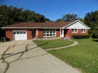 Home for sale: 978 Glen Avenue, Marseilles, IL 61341
