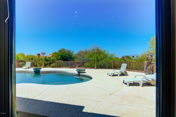 2114 E. Beth Dr., Phoenix, AZ 85042 Photo 33