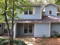 Home for sale: 6824 Glenridge Dr., Sandy Springs, GA 30328