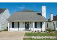 Home for sale: 131 Earline Dr., Lafayette, LA 70506
