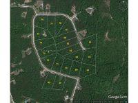 Home for sale: 71 High Ridge Trail, Jackson, GA 30233