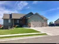 Home for sale: 599 E. 100 N., Tremonton, UT 84337