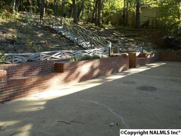 456 Country Club Dr., Gadsden, AL 35901 Photo 44