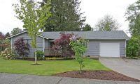 Home for sale: 2188 Maureen Dr., Ferndale, WA 98248