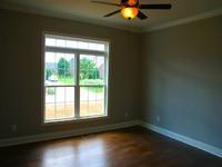 Home for sale: 107 Chad Wayne Dr., Murray, KY 42071
