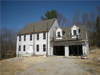 Home for sale: 42 Chittenden Rd., Hebron, CT 06231