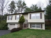 Home for sale: 204 Lower Stella Ireland Rd., Binghamton, NY 13905