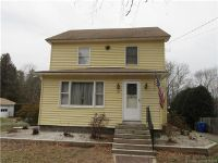 Home for sale: 22 Maple Ave., East Windsor, CT 06016