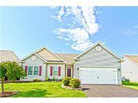 Home for sale: 29581 Fieldstone Dr., Milton, DE 19968
