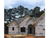 Home for sale: Lot 5 Cypress Creek Dr., D'Iberville, MS 39540