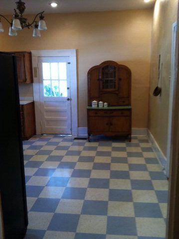 512 North Eufaula Avenue, Eufaula, AL 36027 Photo 16