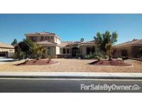 Home for sale: 19259 €‹ Stratford​ Way​, Apple Valley, CA 92308