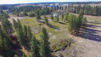 Home for sale: 3617 S. Abbott, Spokane, WA 99224