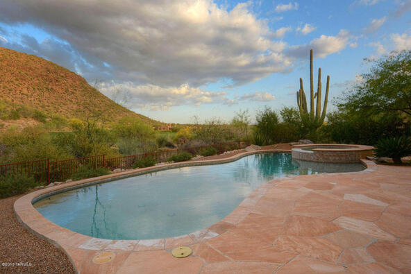 14480 N. Sunset Gallery, Marana, AZ 85658 Photo 11