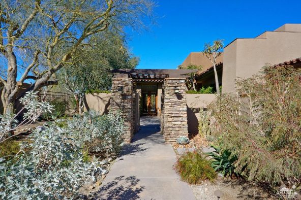 50177 Hidden Valley Trail South, Indian Wells, CA 92210 Photo 22