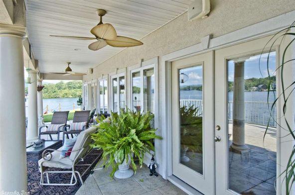 163 Sea Shore Pt, Hot Springs, AR 71913 Photo 25