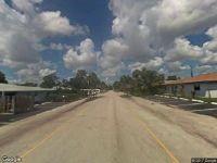 Home for sale: N.W. 22nd # 28-A Ct., Lauderhill, FL 33313