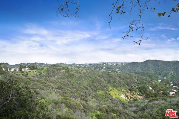 10411 Windtree Dr., Los Angeles, CA 90077 Photo 49