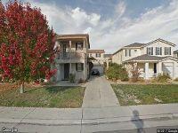 Home for sale: Boa Nova, Elk Grove, CA 95757