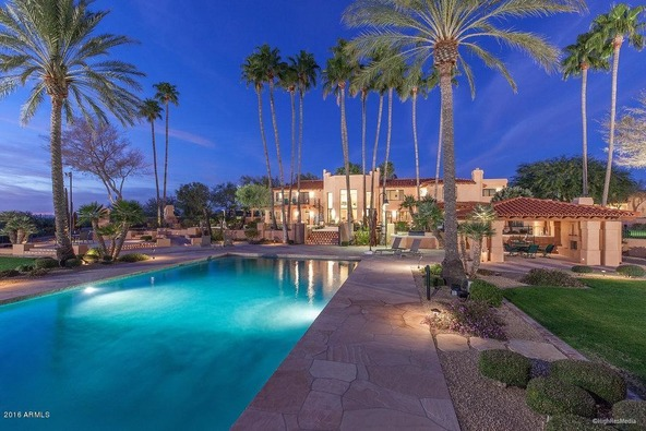10015 E. Happy Valley Rd., Scottsdale, AZ 85255 Photo 38