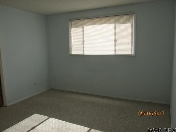 623 Pierce St., Kingman, AZ 86401 Photo 20