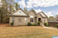 Home for sale: 1001 Asbury Cir., Helena, AL 35022