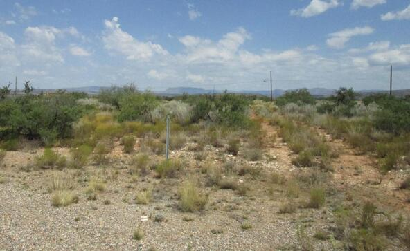 11900 E. Earhart, Cornville, AZ 86325 Photo 6