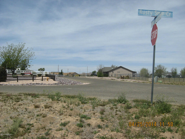 1174 Chuck Wagon Ln., Chino Valley, AZ 86323 Photo 116