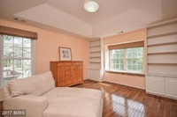 Home for sale: 10930 Bells Ridge Dr., Potomac, MD 20854