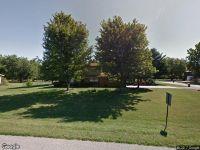 Home for sale: Fincham, Towanda, IL 61776