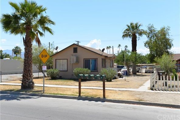 44925 Oasis St., Indio, CA 92201 Photo 2