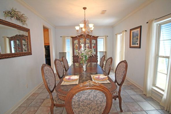 30845 River Rd., Orange Beach, AL 36561 Photo 5