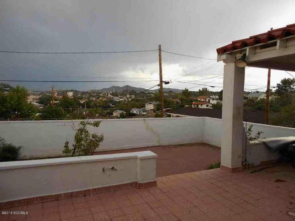 189 W. Pajarito St., Nogales, AZ 85621 Photo 13