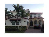 Home for sale: 9960 N.W. 10 St., Miami, FL 33172