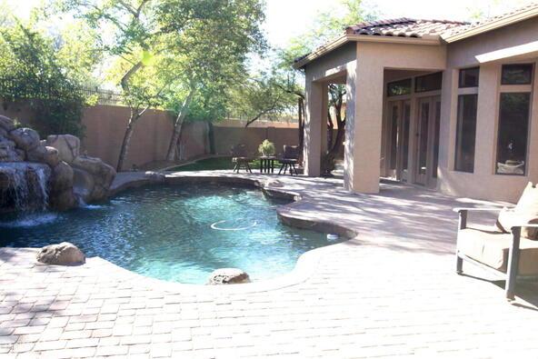 4057 N. Silver Ridge Cir., Mesa, AZ 85207 Photo 28
