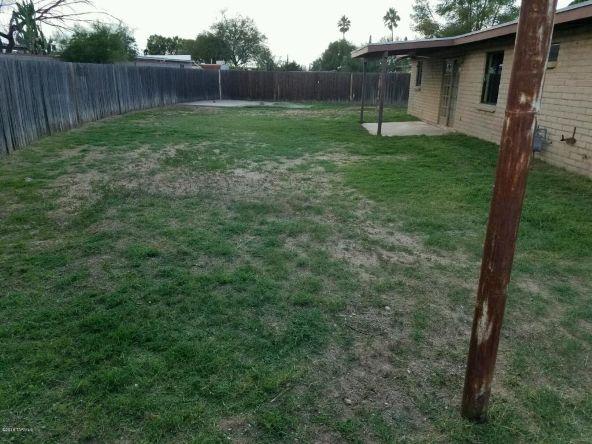 2951 S. Lisa Pl., Tucson, AZ 85730 Photo 6