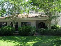 Home for sale: 630 Village Ln. North Ot, Mandeville, LA 70471