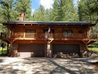 Home for sale: 14426 S. Smith Canyon Rd., Lava Hot Springs, ID 83246