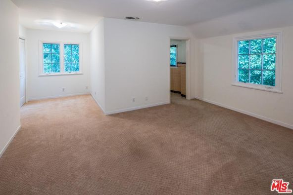 505 N. Tigertail Rd., Los Angeles, CA 90049 Photo 30