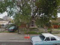 Home for sale: Weymouth, San Pedro, CA 90732