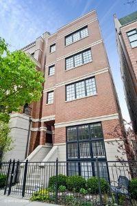 Home for sale: 3841 North Southport Avenue, Chicago, IL 60613