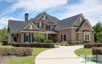 Home for sale: 304 Westbrook Ln., Pooler, GA 31322